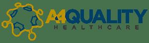 logo-A4QUALITY-HEALTHCARE